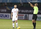 2016 AFF Suzuki Cup: Azkals hold Singapore to scoreless draw-thumbnail3