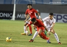 2016 AFF Suzuki Cup: Azkals hold Singapore to scoreless draw-thumbnail4