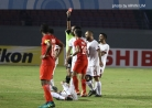 2016 AFF Suzuki Cup: Azkals hold Singapore to scoreless draw-thumbnail5
