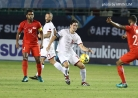 2016 AFF Suzuki Cup: Azkals hold Singapore to scoreless draw-thumbnail6