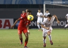 2016 AFF Suzuki Cup: Azkals hold Singapore to scoreless draw-thumbnail8