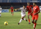 2016 AFF Suzuki Cup: Azkals hold Singapore to scoreless draw-thumbnail9