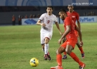 2016 AFF Suzuki Cup: Azkals hold Singapore to scoreless draw-thumbnail10