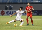 2016 AFF Suzuki Cup: Azkals hold Singapore to scoreless draw-thumbnail11