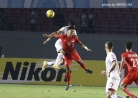 2016 AFF Suzuki Cup: Azkals hold Singapore to scoreless draw-thumbnail12