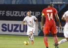 2016 AFF Suzuki Cup: Azkals hold Singapore to scoreless draw-thumbnail14