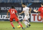 2016 AFF Suzuki Cup: Azkals hold Singapore to scoreless draw-thumbnail16