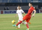 2016 AFF Suzuki Cup: Azkals hold Singapore to scoreless draw-thumbnail17