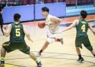 UAAP 79 Jrs. Basketball: FEU defeats UE, 100-82-thumbnail0