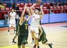 UAAP 79 Jrs. Basketball: FEU defeats UE, 100-82-thumbnail1