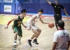 UAAP 79 Jrs. Basketball: FEU defeats UE, 100-82-thumbnail2
