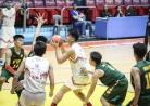 UAAP 79 Jrs. Basketball: FEU defeats UE, 100-82-thumbnail3