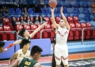 UAAP 79 Jrs. Basketball: FEU defeats UE, 100-82-thumbnail4