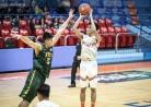 UAAP 79 Jrs. Basketball: FEU defeats UE, 100-82-thumbnail5
