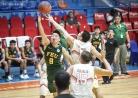 UAAP 79 Jrs. Basketball: FEU defeats UE, 100-82-thumbnail6