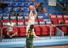 UAAP 79 Jrs. Basketball: FEU defeats UE, 100-82-thumbnail7