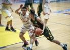 UAAP 79 Jrs. Basketball: FEU defeats UE, 100-82-thumbnail9