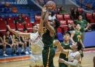UAAP 79 Jrs. Basketball: FEU defeats UE, 100-82-thumbnail10