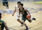 UAAP 79 Jrs. Basketball: FEU defeats UE, 100-82-thumbnail11