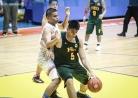 UAAP 79 Jrs. Basketball: FEU defeats UE, 100-82-thumbnail13