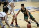 UAAP 79 Jrs. Basketball: FEU defeats UE, 100-82-thumbnail14