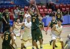 UAAP 79 Jrs. Basketball: FEU defeats UE, 100-82-thumbnail15
