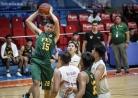 UAAP 79 Jrs. Basketball: FEU defeats UE, 100-82-thumbnail16