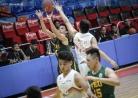 UAAP 79 Jrs. Basketball: FEU defeats UE, 100-82-thumbnail17