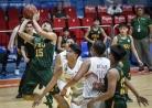 UAAP 79 Jrs. Basketball: FEU defeats UE, 100-82-thumbnail18
