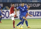 Younghusband scores goal #43 to help Azkals hold Indonesia to draw -thumbnail0