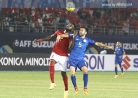 Younghusband scores goal #43 to help Azkals hold Indonesia to draw -thumbnail1