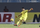 Younghusband scores goal #43 to help Azkals hold Indonesia to draw -thumbnail3