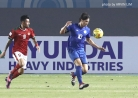 Younghusband scores goal #43 to help Azkals hold Indonesia to draw -thumbnail4