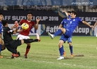Younghusband scores goal #43 to help Azkals hold Indonesia to draw -thumbnail5