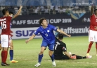 Younghusband scores goal #43 to help Azkals hold Indonesia to draw -thumbnail6