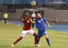 Younghusband scores goal #43 to help Azkals hold Indonesia to draw -thumbnail7