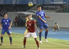 Younghusband scores goal #43 to help Azkals hold Indonesia to draw -thumbnail8