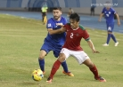 Younghusband scores goal #43 to help Azkals hold Indonesia to draw -thumbnail9