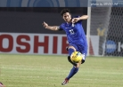 Younghusband scores goal #43 to help Azkals hold Indonesia to draw -thumbnail10