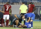 Younghusband scores goal #43 to help Azkals hold Indonesia to draw -thumbnail13