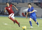 Younghusband scores goal #43 to help Azkals hold Indonesia to draw -thumbnail14