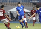 Younghusband scores goal #43 to help Azkals hold Indonesia to draw -thumbnail16