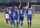 Younghusband scores goal #43 to help Azkals hold Indonesia to draw -thumbnail17
