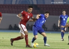 Younghusband scores goal #43 to help Azkals hold Indonesia to draw -thumbnail18