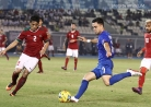 Younghusband scores goal #43 to help Azkals hold Indonesia to draw -thumbnail20