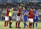 Younghusband scores goal #43 to help Azkals hold Indonesia to draw -thumbnail21