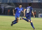 Younghusband scores goal #43 to help Azkals hold Indonesia to draw -thumbnail23