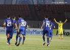 Younghusband scores goal #43 to help Azkals hold Indonesia to draw -thumbnail24