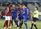Younghusband scores goal #43 to help Azkals hold Indonesia to draw -thumbnail25