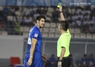 Younghusband scores goal #43 to help Azkals hold Indonesia to draw -thumbnail28
